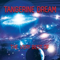 The Very Best — Tangerine Dream