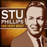 His Very Best — Stu Phillips