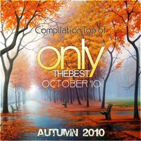 "Autumn 2010 Top of ""Only the Best Record"" — сборник"