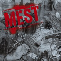 Jaded (These Years) — MEST