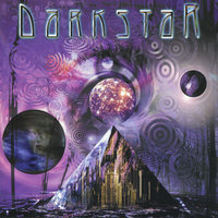Marching Into Oblivion — Darkstar