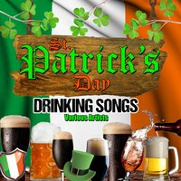St. Patricks Day Drinking Songs — сборник