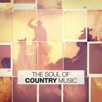 The Soul of Country Music — Country Music Masters