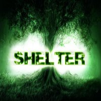 Playing the Victim — Shelter
