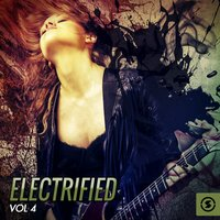 Electrified, Vol. 4 — сборник