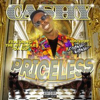 Priceless — Cashy