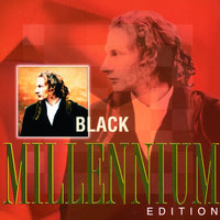 Millennium Edition — Black
