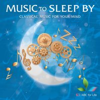Music to Sleep By — сборник