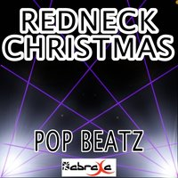 Redneck Christmas - Tribute to Ray Stevens — Pop beatz