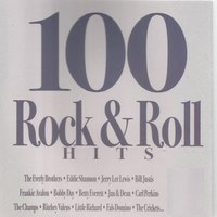 100 Rock & Roll Hits — сборник