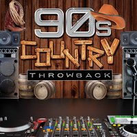 Throwback! 90s Country — Country Crusaders