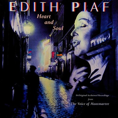 Non, je ne regrette rien by édith piaf on amazon music amazon. Com.