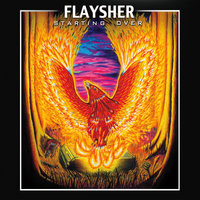 Starting Over — Flaysher