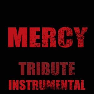 Kanye West Tribute Team - Mercy (feat. big Sean, Pusha T, 2 Chainz) - instrumental