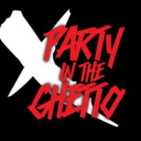 Party in the Ghetto — Dexperience