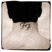There Is Nothing Left To Lose — Foo Fighters