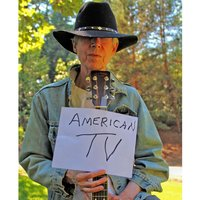 American TV — Billy Rogers