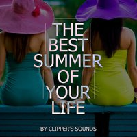The Best Summer of Your Life — сборник