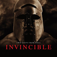 Invincible — Two Steps from Hell