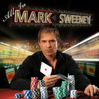 All In — Mark Sweeney