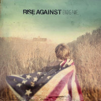 Endgame — Rise Against