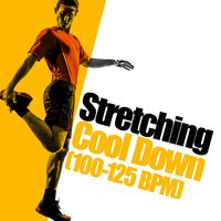 Stretching Cool Down (100-125 BPM) — сборник