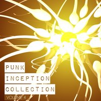 Punk Inception Collection, Vol. 4 — сборник