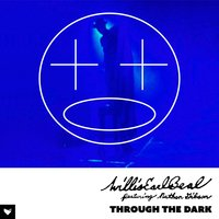 Through The Dark — Willis Earl Beal