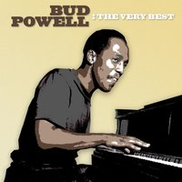 The Very Best — Bud Powell