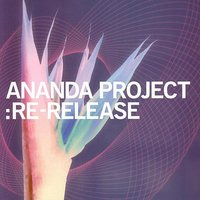 :Re-Release — Ananda Project