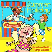 Summer Holiday — Kidzone