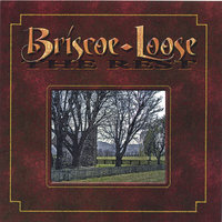The Rest — Briscoe/Loose
