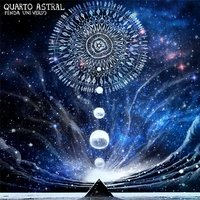 Fenda Uni-Verso — Quarto Astral