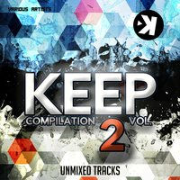 Keep Compilation, Vol. 2 — сборник