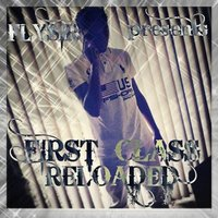 First Class Reloaded — FlySir