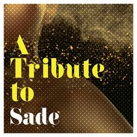 A Tribute to Sade — Rina Johnson