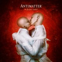 The Judas Table — antimatter