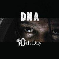 DNA - Caffeine Remixes Ep Part 2