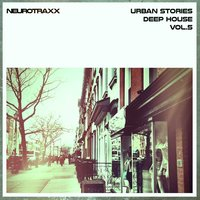 Urban Stories Deep House, Vol. 5 — сборник