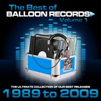 Best of Balloon Records, Vol. 1 — сборник