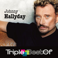 Triple Best Of — Johnny Hallyday