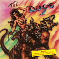 The Dogs — The Dogs