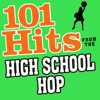 101 Hits from the High School Hop — Elvis Presley