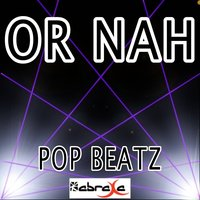 Or Nah - Tribute to Ty Dolla $ign, The Weeknd & Wiz Khalifa — Pop beatz