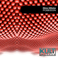 "KULT Records presents ""Poseidon"" — Dino Mileta"
