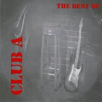 Club A / The Best Of — сборник