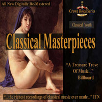 Classical Youth - Classical Masterpieces — сборник