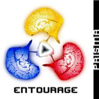 Prisma — Entourage, Entourage - Enter In Our Age