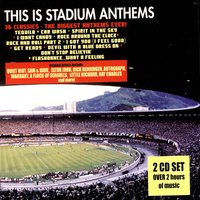 This Is Stadium Anthems — сборник