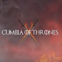 Cumbia Of Thrones — Cumbia Game
